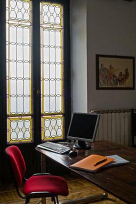 studiolegalegiannone-aree-contenzioso-civile-001-272x408