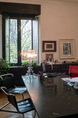 studiolegalegiannone-aree-diritto-famiglia-002-272x408
