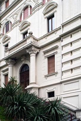 studiolegalegiannone-aree-diritto-lavoro-003-272x408