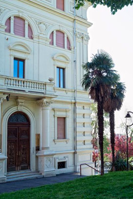 studiolegalegiannone-aree-investimenti-immobiliari-006-272x408