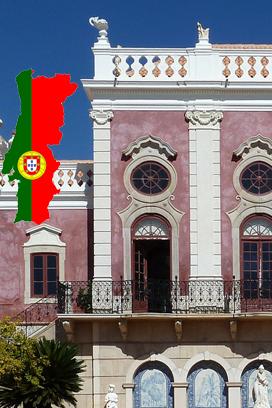 studiolegalegiannone-aree-espatrio-estero-008-272x408