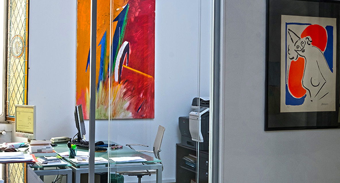 studiolegalegiannone-slider-005-studio-staff-1184x640
