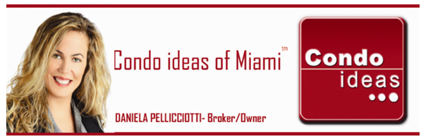 SLG_Studio-Legale-Salussolia-e-Associates_Miami_Diapashome_002
